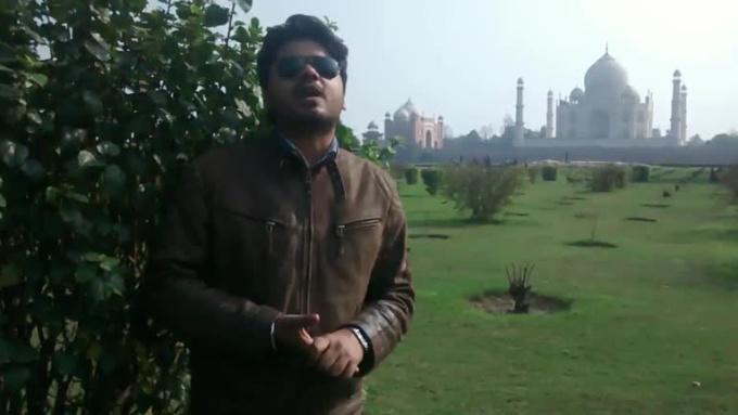 Rajesh_HD