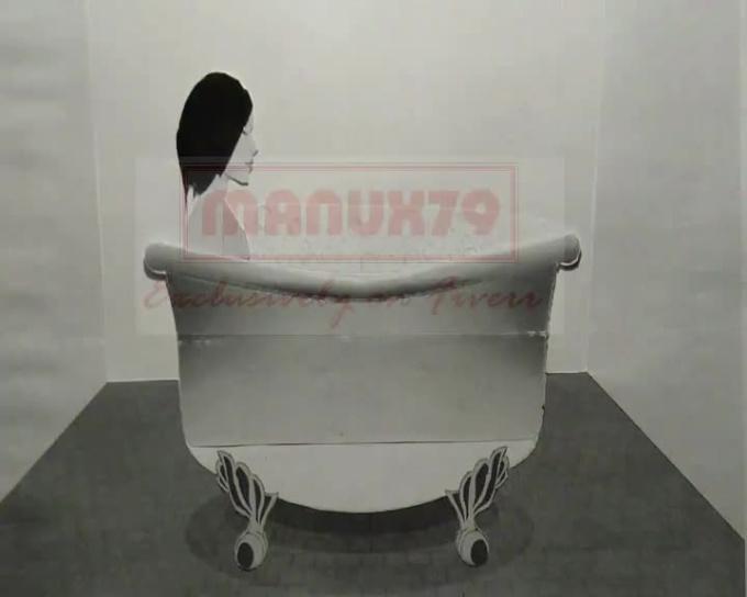 Bathtub_final_SD_watermarked