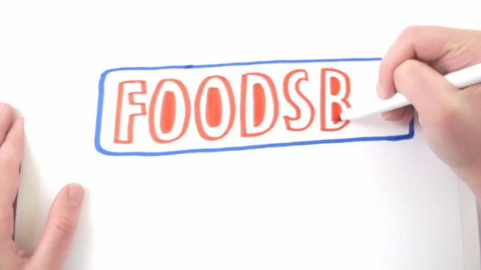 froogal_foodsby