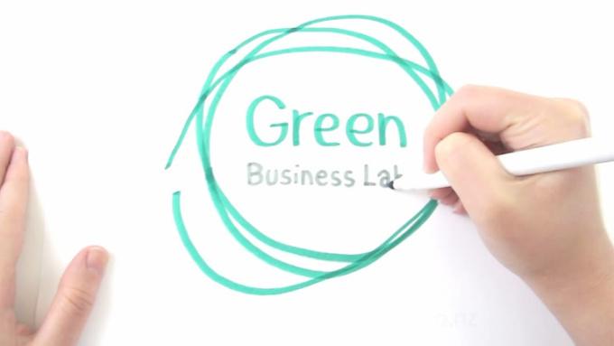 carolyncox_greenbusinesslab