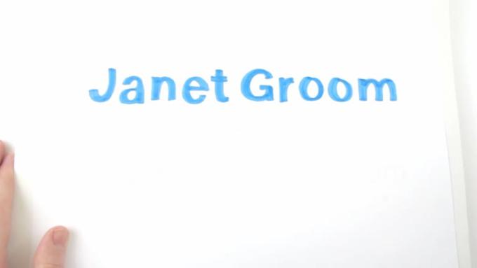 janetgroom_speedcolor