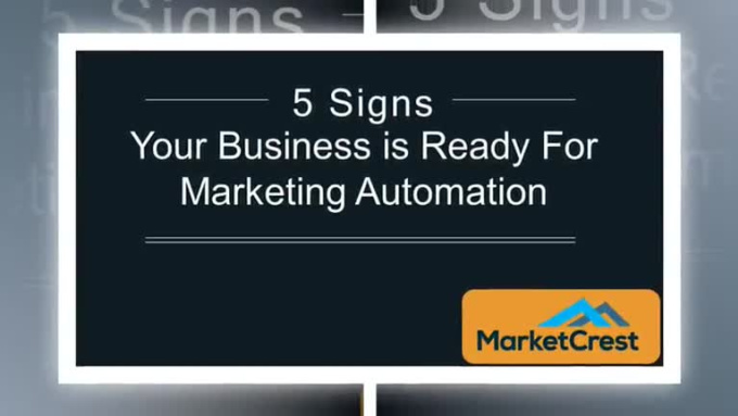 5_Signs_You_Are_Ready_For_Marketing_Automation