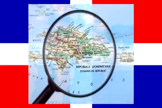 MDFSITES_DOMINICAN_REPUBLIC