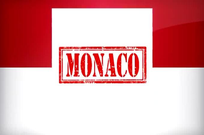 MDFSITES_MONACO