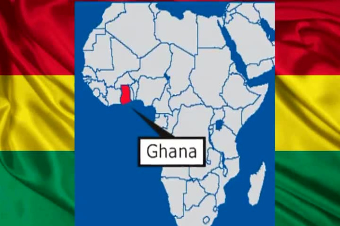 MDFSITES_GHANA