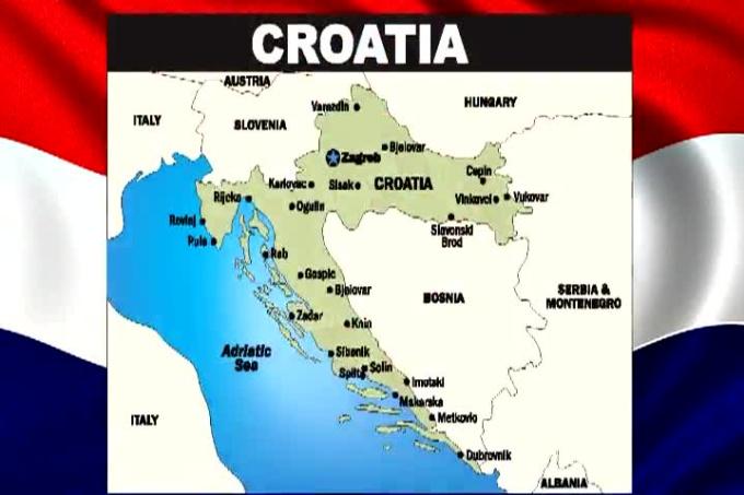 MDFSITES_CROATIA