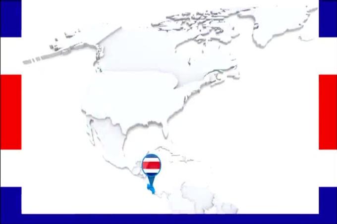 MDFSITES_COSTA_RICA