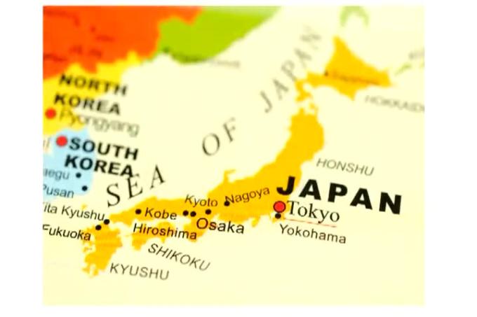 MDFSITES_JAPAN