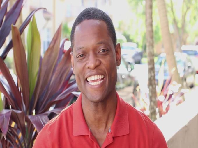 jamespeterjandu_Testimonial Video