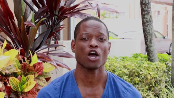 johnlong60_Testimonial Video #074