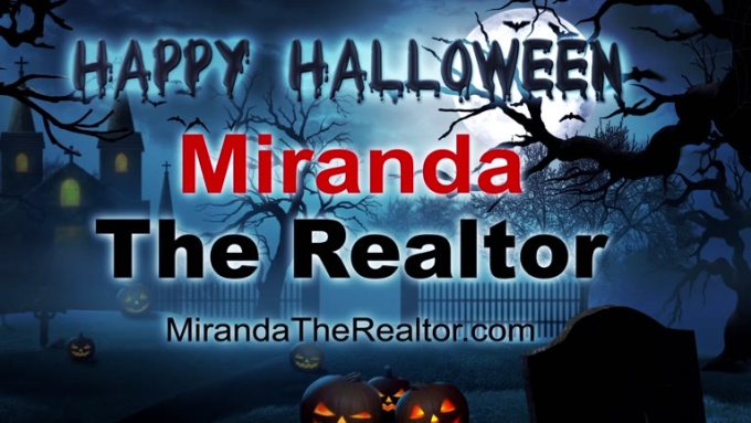 Miranda The Realtor