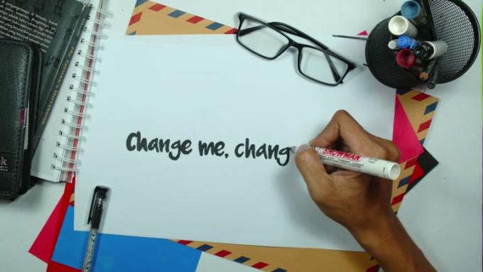 Change 720p