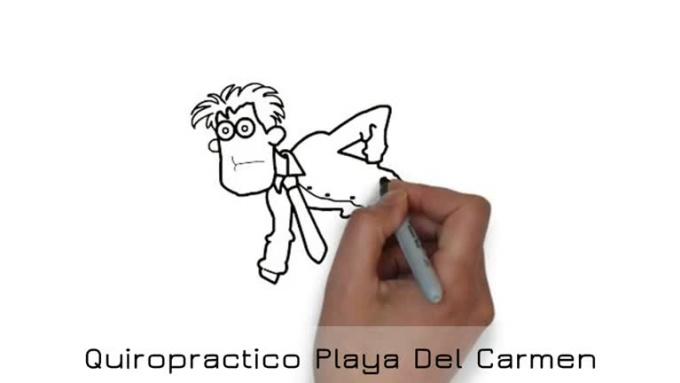 Quiropractico- Playa-Del-Carmen