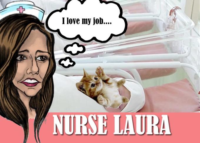 Nurse_Laura_A