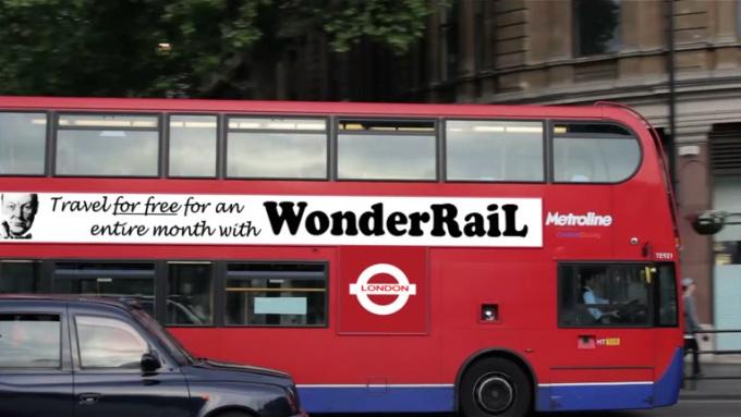 wonderrail_fiverr