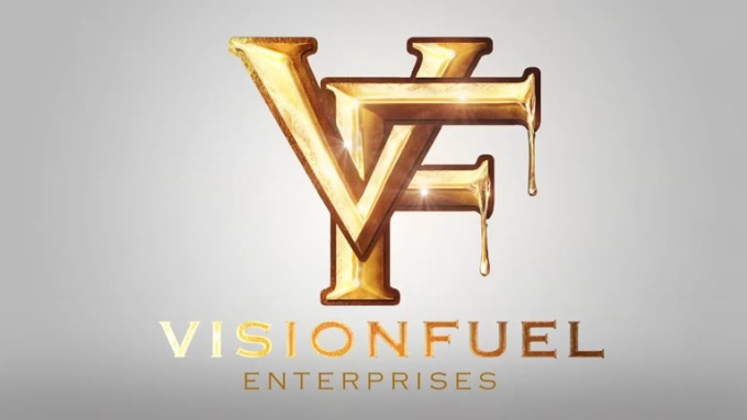 VF Enterprise