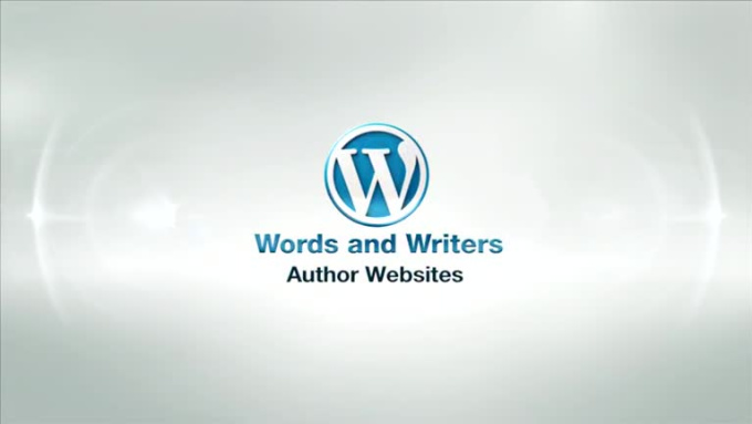 Words and Writers  HD 1280 x 720p m