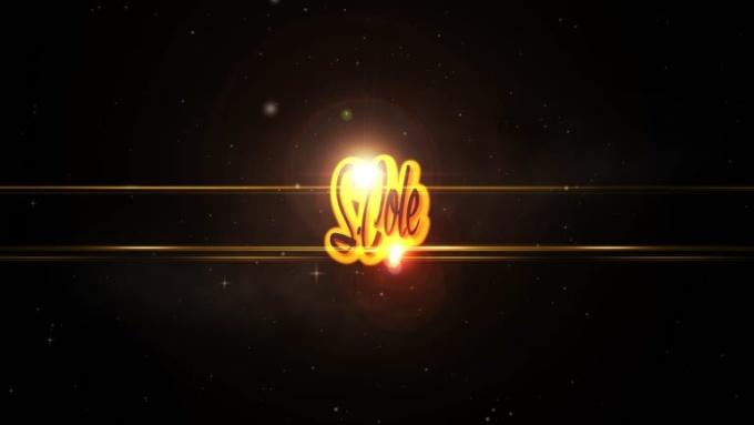 scole529_1