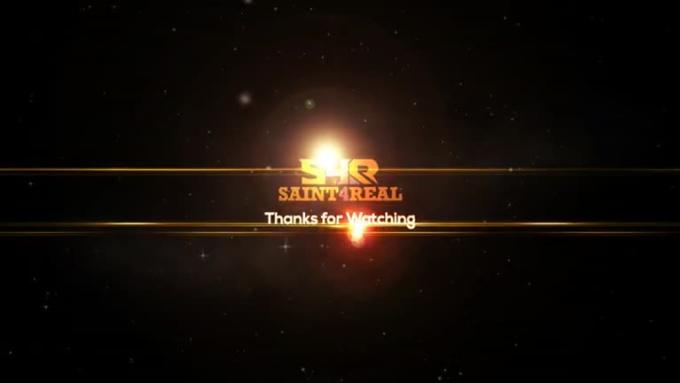 saint4real4real_2