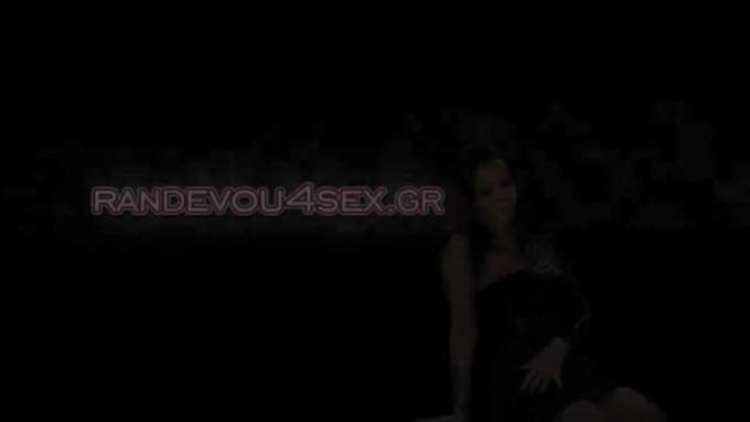 new_girl_intro1_randevou