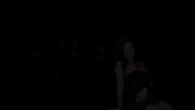 new_girl_intro1_LA_music