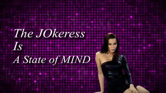 new girl intro1 JOkeress 1080p