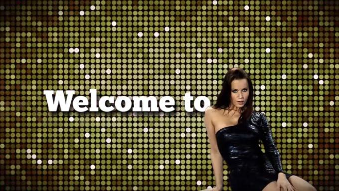 new girl intro1 SmartAdvisor