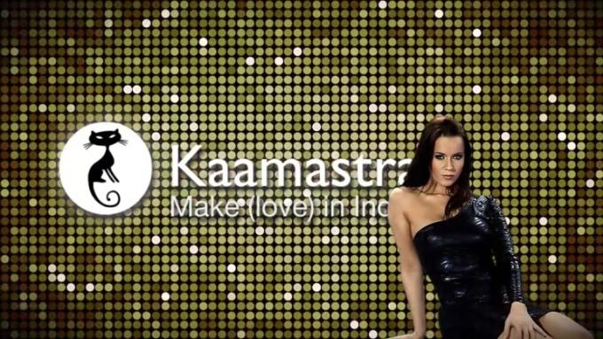 new girl intro1 Kaamastra 720p