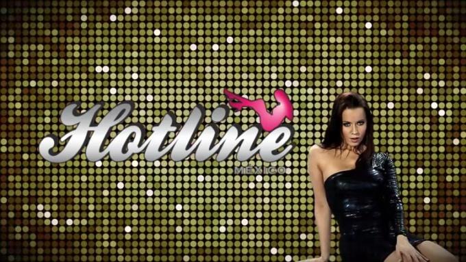 new girl intro1 Hotline 720p