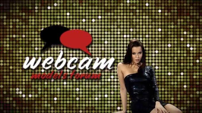 new girl intro1 WebcamModelsForum 720p