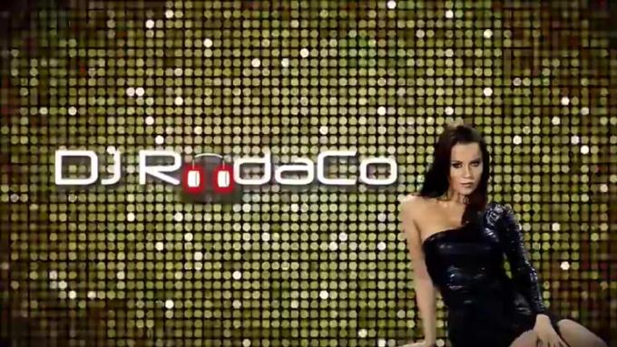 new girl intro1 DJRadaco 720p