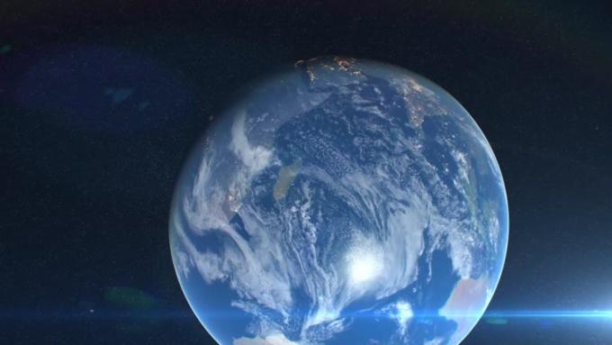 advicars_Earth Logo horizon_op1_full HD