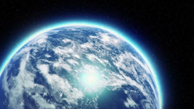 chrisperkins101_Earth zoom Logo op2