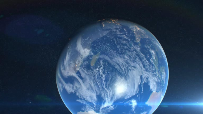 clevernetwork_Earth Logo horizon_op1 full HD