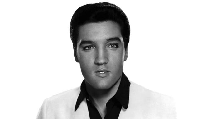 Elvis bhztv