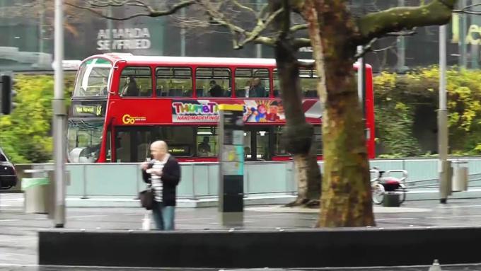 londonbuses-mod2