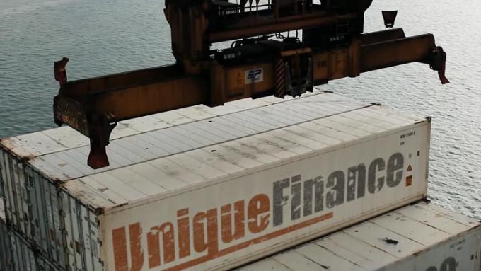 V001_Containers_1080_uniquefinance