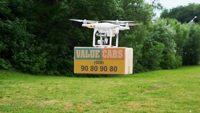 V003_droneparcel_1080_