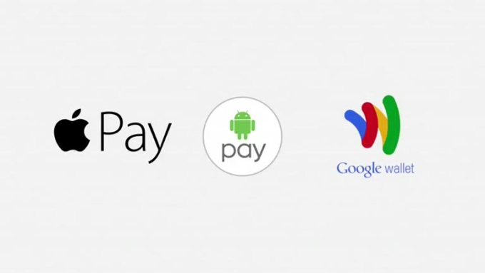 contactless pay video