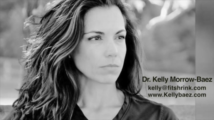 Kelly Demo Reel w:out music-Small