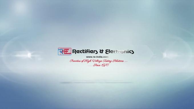 Render2