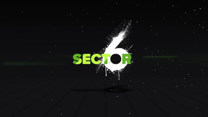 Sector6 Intro 4