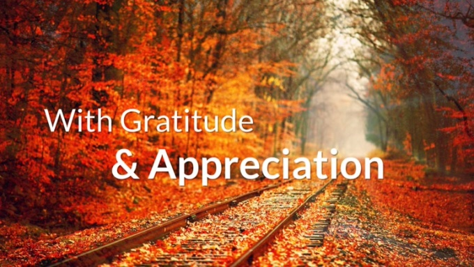 Thanksgiving-hobosparalegal