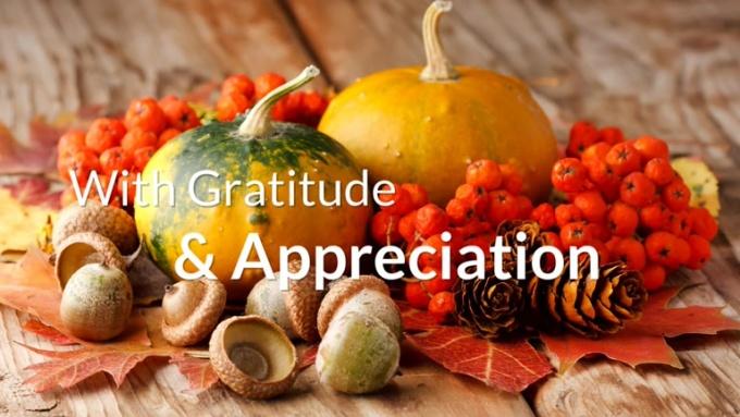 Thanksgiving-ttsgilli2