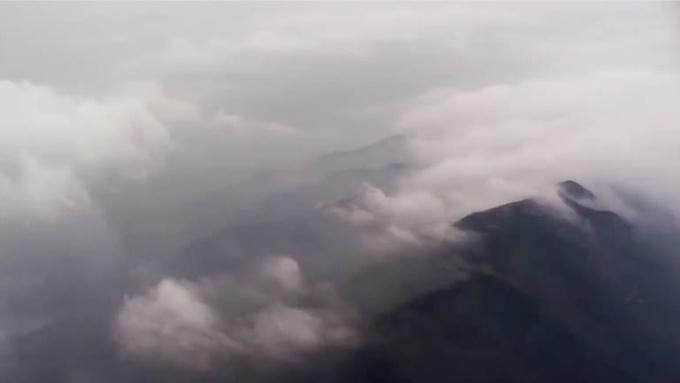 boeing Royal Safari 1080p