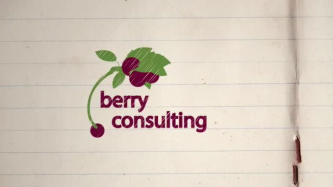 Berry Consult