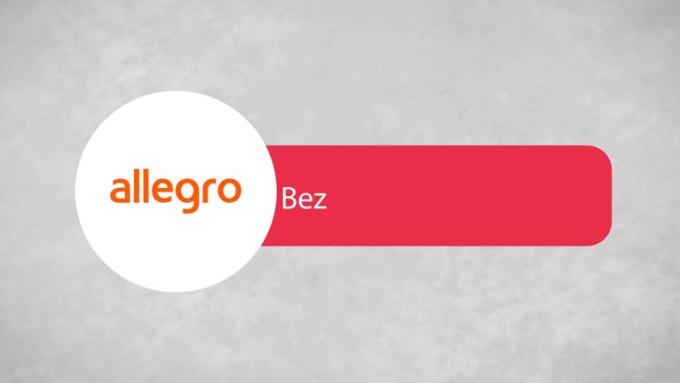 Allegro Revised V2