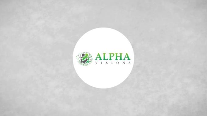 Alpha Visions Revised V1