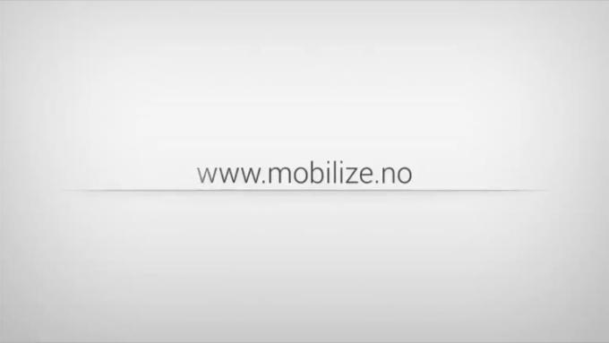Mobilize_Portfolio_HD_V2