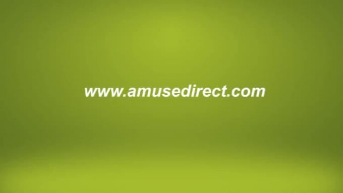 amuse_direct
